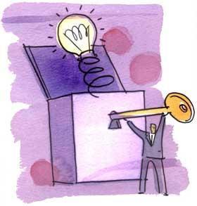 Boite-a-idee