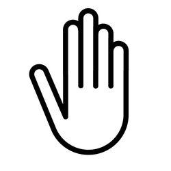 Hand-stop-2