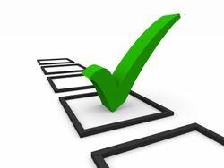 Validation-protocol-execution-tips