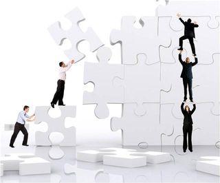 Travail-collaboratif